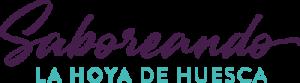 Saboreando La Hoya de Huesca