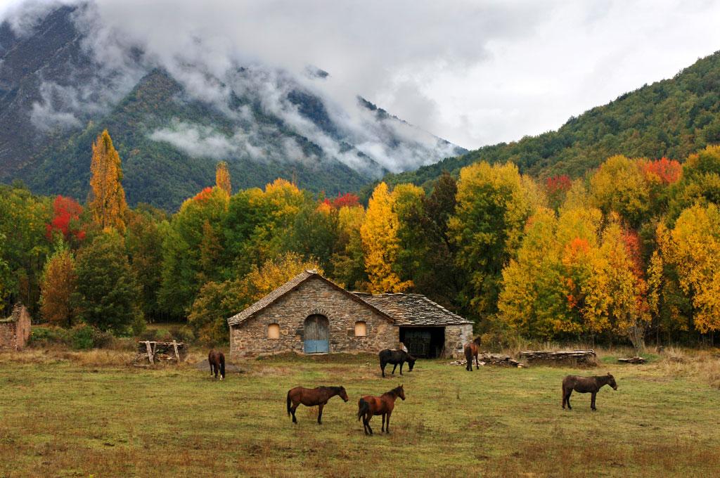 sierra-de-guara-el-parque-natural-del-prepirineo
