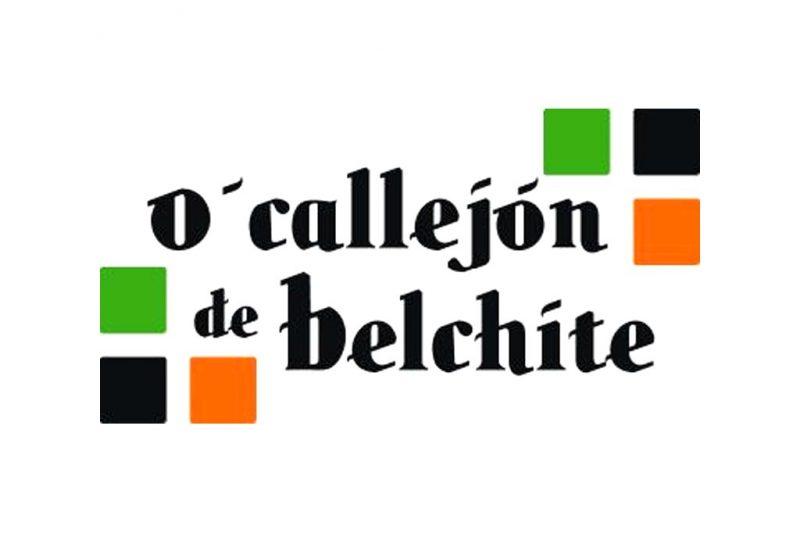 Hotel Asador O'Callejón del Belchite