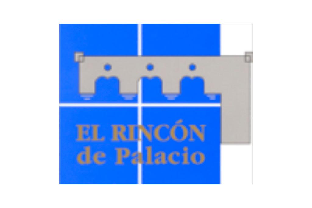 el rincon de palacio