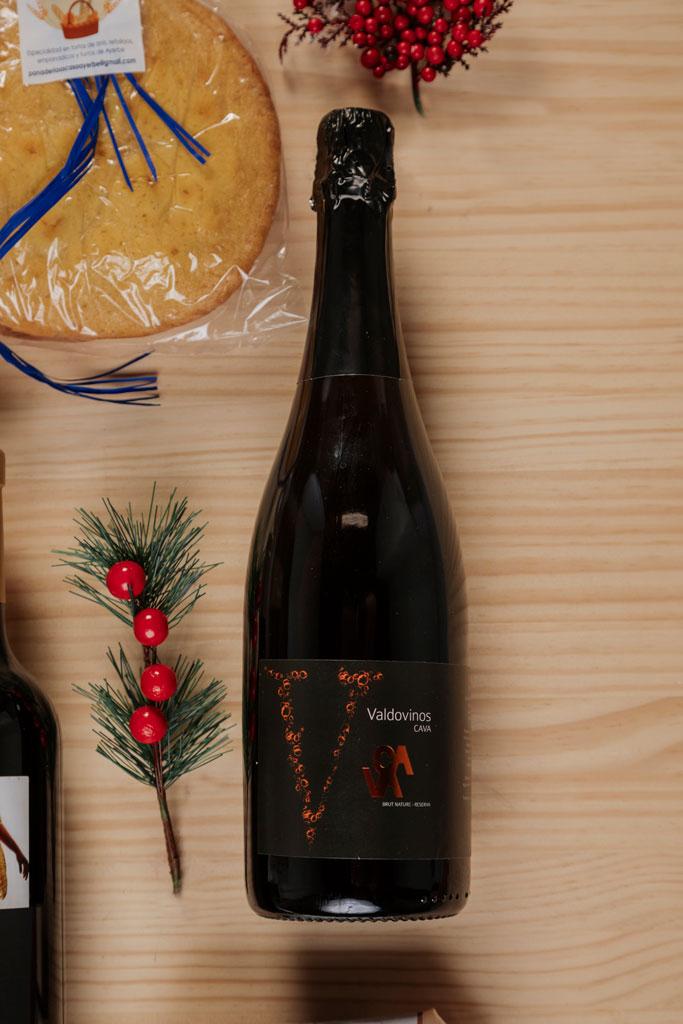 cesta-de-navidad-aguinaldo-2_6