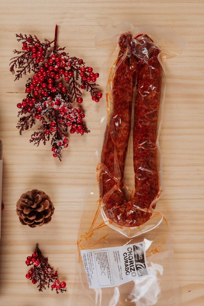 cesta-de-navidad-aguinaldo-3_4